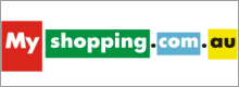 myshopping.com.au logo