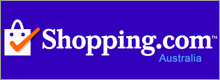 shopping.com logo